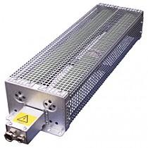 SIGMA, Wirewound Brake Resistors