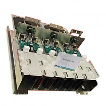Semiconductor Stack Assemblies6